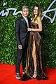lily james downton abbey fashion awards 03