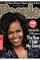 michelle obama people 1