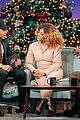lil nas x reflects on his huge year on late late show it doesnt feel real 02