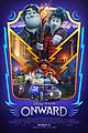 onward trailer two character posters 03