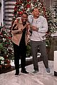 will smith martin lawrence on ellen show 03