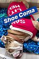reese witherspoons dog ate her sneakers 02