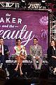 baker beauty trailer tca tour pics 11