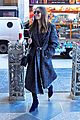 jessica biel out nyc therapy justin report 04