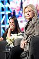 hillary clinton debuts trailer for hulu docuseries at winter tca 03
