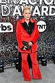 joey king patricia arquette sag awards 2020 05