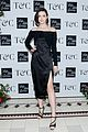 debra messing martha stewart more step out for town country jewelry awards 2020 03
