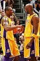 lamar odom remembers close friend lakers teammate kobe bryant 07