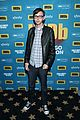 dj qualls comes out as gay 21