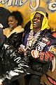 rihanna spends time with asap rocky after her breakup 01.