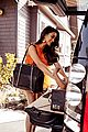 shay mitchell atlas beis campaign 02