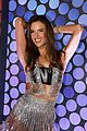 Photo 8 of Alessandra Ambrosio Lives It Up at Carnival 2020 in Brazil!