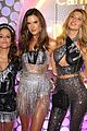 alessandra ambrosio lives it up at carnival 2020 in brazil 07