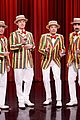 backstreet boys jimmy fallon barbershop quartet 01