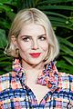 Photo 60 of Lucy Boynton, Kaitlyn Dever, Taylor Russell, & More Attend Chanel's Pre-Oscar Dinner!