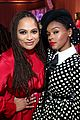 Photo 128 of Kerry Washington, Billy Porter, & Janelle Monae Honor Their Friends at Essence Black Women in Hollywood Luncheon!