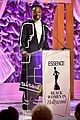 Photo 144 of Kerry Washington, Billy Porter, & Janelle Monae Honor Their Friends at Essence Black Women in Hollywood Luncheon!