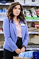 america ferrera leaving superstore 03