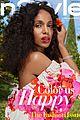 kerry washington instyle magazine 03