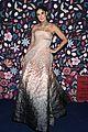 gwyneth paltrow harpers bazaar exhibition celebration 05