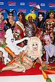 rupauls drag race season 12 cast celebrate their big premiere 02