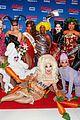 rupauls drag race season 12 cast celebrate their big premiere 11