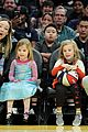 olivia wilde jason sudeikis rare appearance with kids 04
