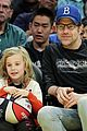 olivia wilde jason sudeikis rare appearance with kids 08