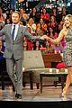 clare crawley on postponed bachelorette season 03