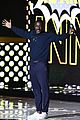 idris elba speaks out about his childhood life lessons we day uk 2020 06
