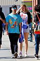 joe jonas gets handsy with sophie turner on lunch outing 23