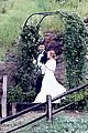 see photos from brittany snow tyler stanaland wedding 05
