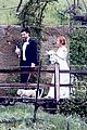 see photos from brittany snow tyler stanaland wedding 07