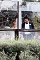 see photos from brittany snow tyler stanaland wedding 35
