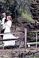 see photos from brittany snow tyler stanaland wedding 55