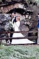see photos from brittany snow tyler stanaland wedding 59