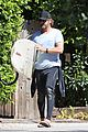 gerard butler goes for solo surf session in malibu 03
