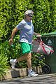 harrison ford tennis april 2020 02