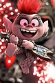 trolls world tour movie stills 11