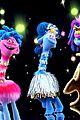 trolls world tour movie stills 23