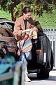 sophia bush steps out with hunky guy 30