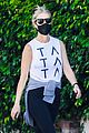 gwyneth paltrow brad falchuk may 2020 02