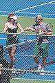 jon hamm tennis with anna osceola 35