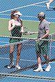 jon hamm tennis with anna osceola 39