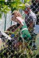 jon hamm tennis with anna osceola 67