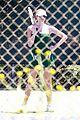 jon hamm tennis with anna osceola 71