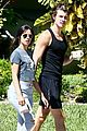 Photo 28 of Shawn Mendes & Camila Cabello Soak Up the Sun During a Saturday Stroll