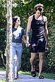 Photo 68 of Shawn Mendes & Camila Cabello Soak Up the Sun During a Saturday Stroll