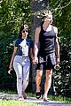 Photo 76 of Shawn Mendes & Camila Cabello Soak Up the Sun During a Saturday Stroll