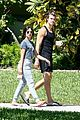 Photo 92 of Shawn Mendes & Camila Cabello Soak Up the Sun During a Saturday Stroll